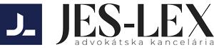 Advokátska kancelária JES-LEX s.r.o.